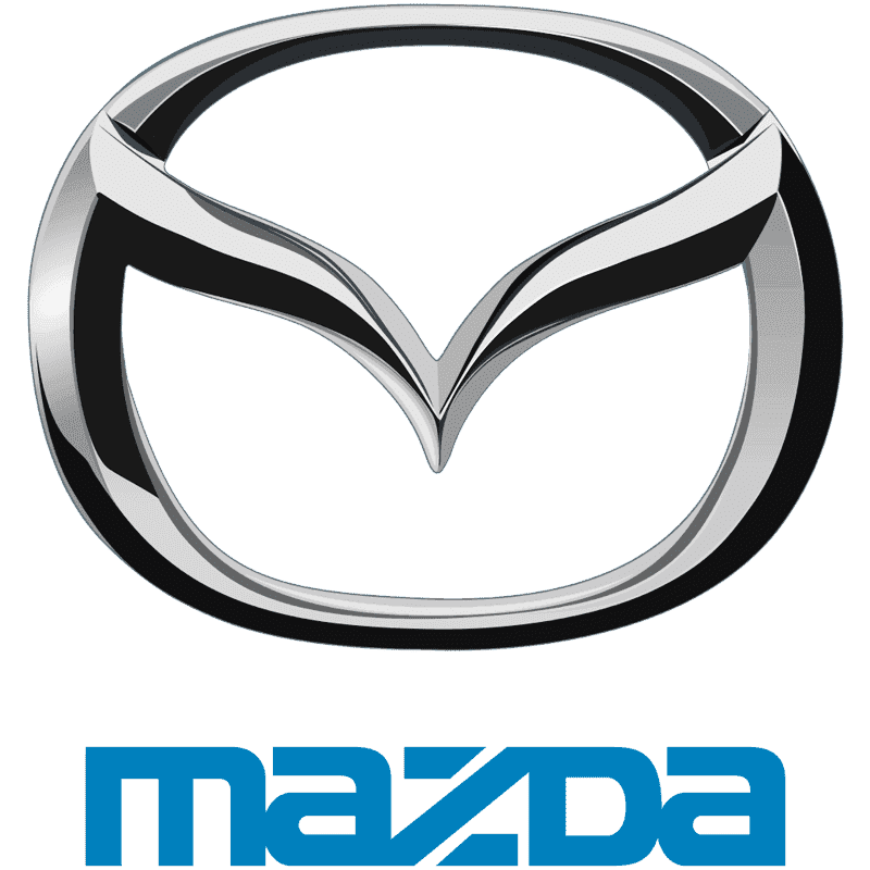 Mazda