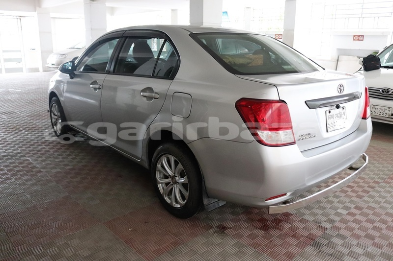Big with watermark car 2 copy