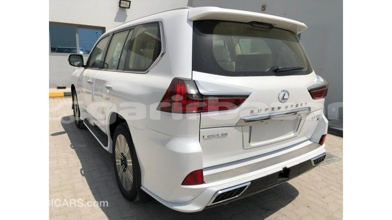 Big with watermark lexus lx bandarban import dubai 1298