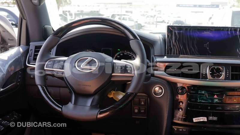 Big with watermark lexus lx bandarban import dubai 1314