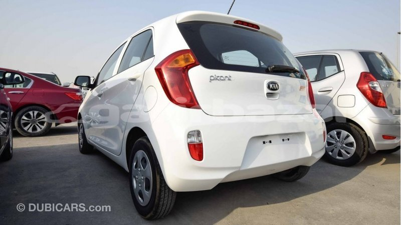 Big with watermark kia picanto bandarban import dubai 1384
