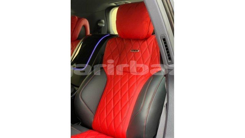 Big with watermark lexus lx bandarban import dubai 1401
