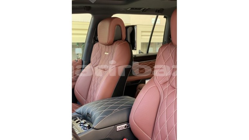 Big with watermark lexus lx bandarban import dubai 1450