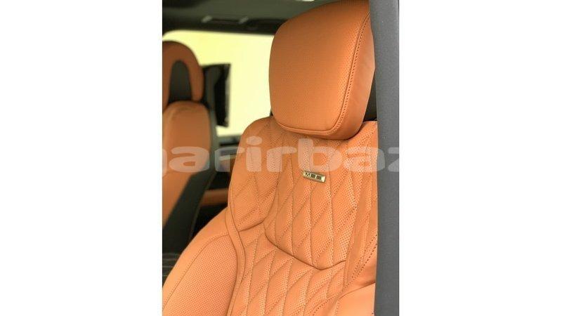 Big with watermark lexus lx bandarban import dubai 1466