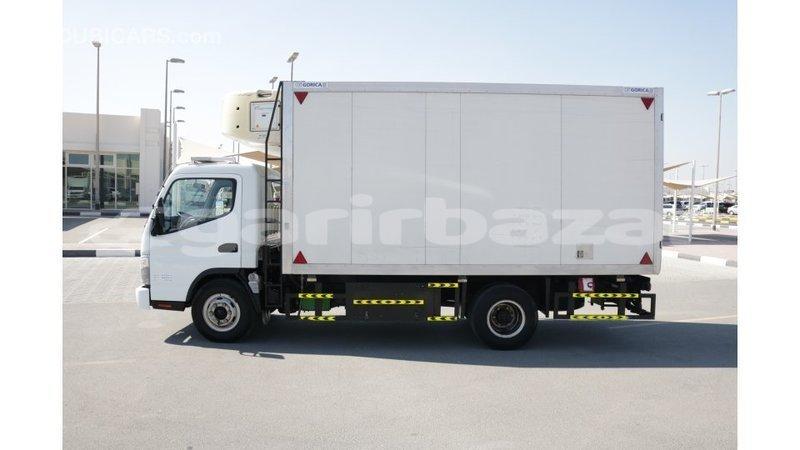 Big with watermark mitsubishi l400 bandarban import dubai 1508