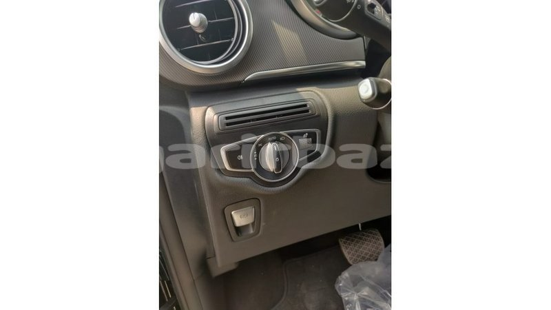 Big with watermark mercedes benz 250 bandarban import dubai 1510