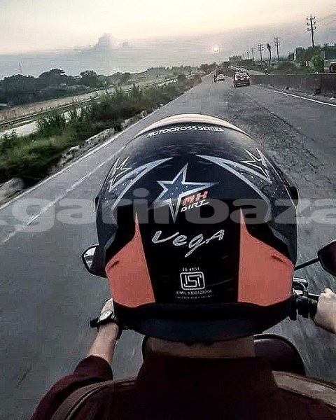 Big with watermark honda cb dhaka dhaka 1591