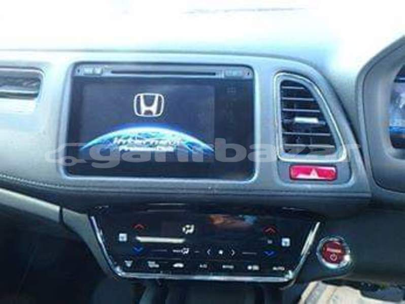 Big with watermark honda vezel dhaka dhaka 2402