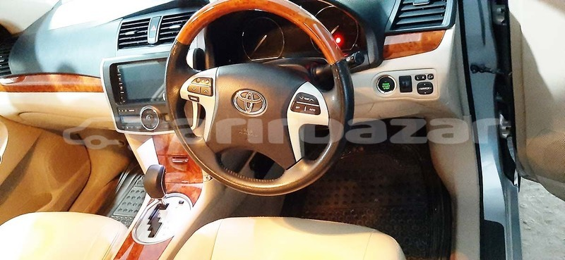 Big with watermark toyota premio dhaka dhaka 2529