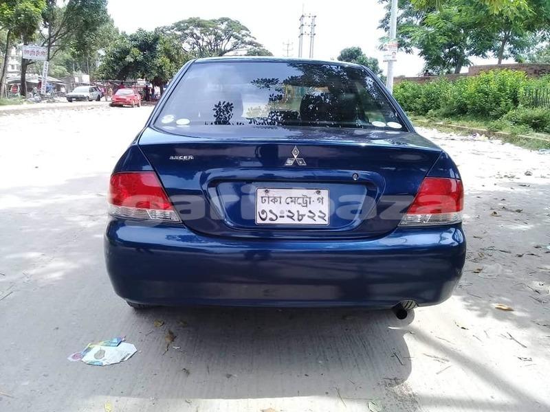 Big with watermark mitsubishi lancer dhaka dhaka 2569