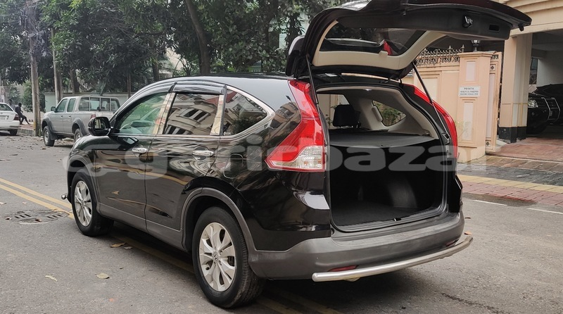 Big with watermark honda cr v dhaka dhaka 2627