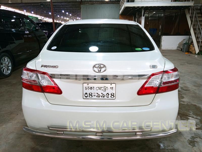 Big with watermark toyota premio dhaka dhaka 2766