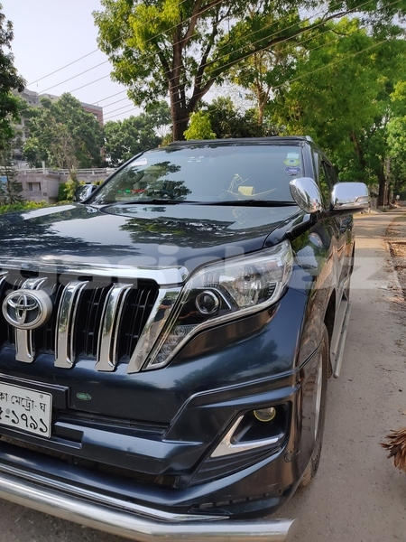 Big with watermark toyota prado dhaka tangail 2772