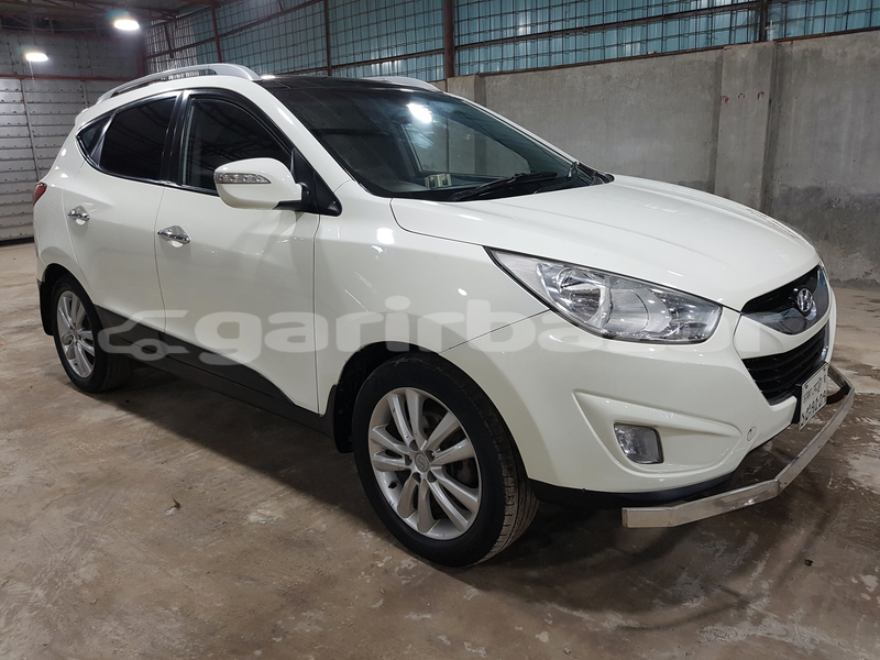 Big with watermark hyundai tucson dhaka dhaka 2780