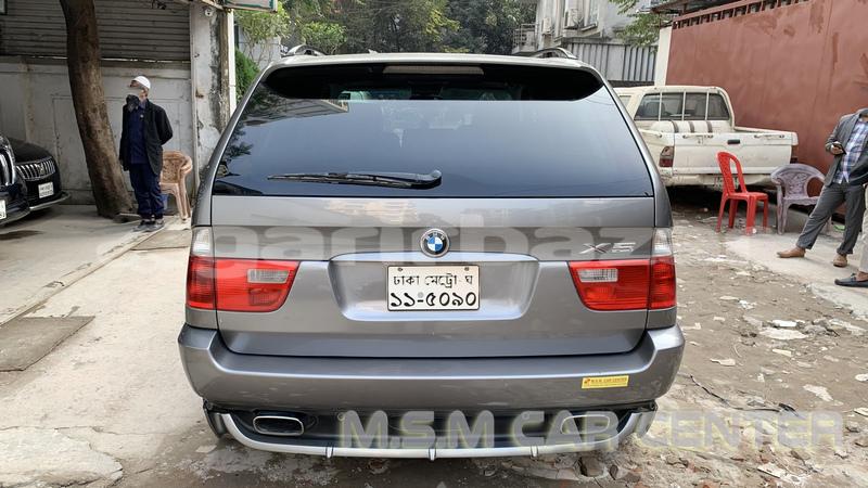 Big with watermark bmw x5 dhaka dhaka 2781