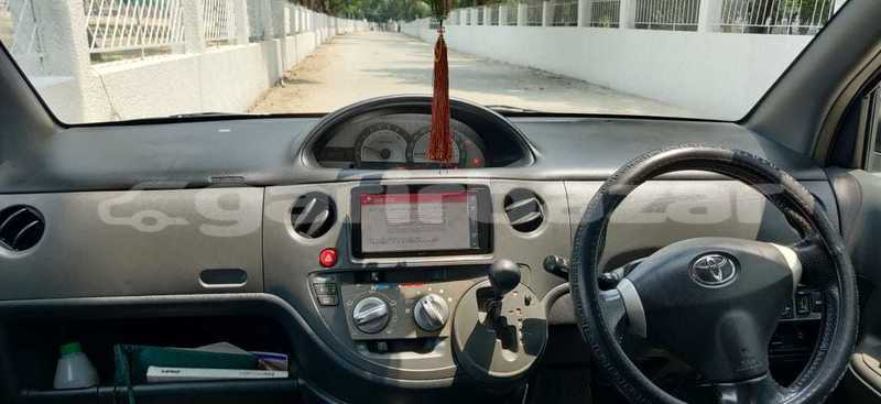 Big with watermark toyota sienta dhaka dhaka 2793