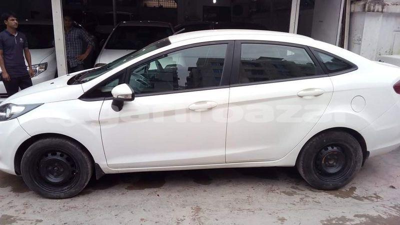 Big with watermark ford fiesta dhaka dhaka 2980