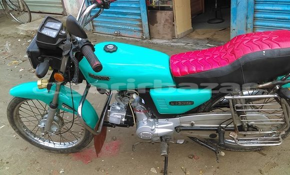 Buy and sell cars, motorbikes and trucks in Bangladesh