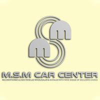 Medium msm car center